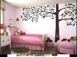 Bedroom Paint Design Ideas For Painting Walls Designs Photo Of Well Creative