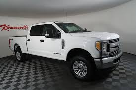 Ford F250 For Sale In Greensboro, NC 27401 - Autotrader Linde H60d And H60d03 For Sale Greensboro Nc Price Us 17500 Trucks For Sale Nc 303 Robbins Street 27406 Industrial Property Toyota Tacoma In 27401 Autotrader Ford Dealer Used Cars Green White Owl Truck Parts Great 2019 Ram 1500 Laramie Burlington Rear 1937 Dodge Dump Farmcommercial Classiccarscom Ajd64219 North Carolina Volvo America Modern Chevrolet Company Of Winston Salem Serving Tamco Sales Inc