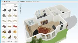Floor Plan Software Mac by Free Floor Plan Software Mac