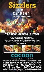 what is multi cuisine restaurant 9 best what s at carramel multi cuisine restaurant images on