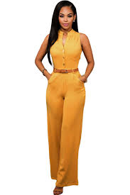 wholesale jumpsuits u0026 rompers for women cheap evening jumpsuits