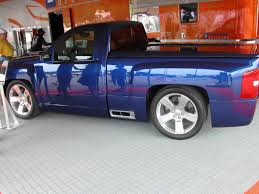 Chevy Silverado Single Cab Ss. Great Chevrolet Camaro Ss With Chevy ... Chevrolet Silverado Intimidator Ss 2006 Youtube Covers Truck Bed Cover 31 Chevrolet Dick Beard History Hyannis Ma 2014 First Test Motor Trend 10 Faest Pickup Trucks To Grace The Worlds Roads Sema 2013 Rolls Out Customized 2015 Tahoe Cheyenne Concept Top Speed Chevy Ss Single Cab Chevy Silverado Single Questions With Modified Engine Value Automatic Parking Assist Standard On Every I0 2018