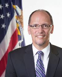 Dnc Vice Chair Salary by Tom Perez Wikipedia