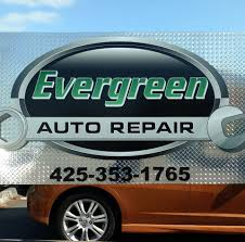 Evergreen Auto Repair - Automotive Repair Shop - Everett, Washington ... Trucktoberfest Head Turning Trucks And Deals To Rock Your October Task Force Invesgating Stolen In South Everett Heres Where Find Food In Boston This Summer Eater Chevrolet Springdale Ar News Of New Car Release 1999 Intertional 4900 For Sale Mount Vernon Washington Www 2003 Kenworth T800 Everett Wa Commercial Motor Used For Jr Auto Sports 2004 Ford F450 5003979069 Cmialucktradercom Vehicles Bayside Sales 2015 4300 The Clipper On Twitter Good News Those You With