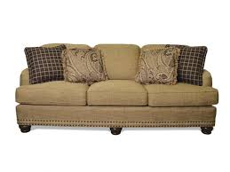 Smith Sofas And Brothers Living Room Lincoln Sofa At Kittles Furniture Picture Dining
