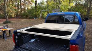 Make Your Own Bed Cover? Anyone | Tacoma World Dodge Truck Lids And Pickup Tonneau Covers Rollnlock Bed Quality Atc Personal Caddy Toolbox Foldacover Bedder Blog Cargo Manager Management Peragon Retractable Alinum Cover Review Youtube Bak Industries Bakindustries Twitter Retrax Powertraxpro Trrac Sr Flat Beds Mombasa Canvas