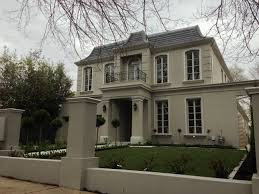 Image Result For French Provincial Homes Single Storey | Casa ... French House Styles Architecture Inspired By France Baby Nursery French Country Style Homes Provincial Homes Cobble Stone Driveway And Arched Garage Door Beautiful Interior Design Ideas Gallery Images About Pictures Latest Modern Country Style Home Build Pros 50 Incredible Youtube Custom Builders Melbourne Luxury Floor Plans Designs Provincial Designs Melbourne Design