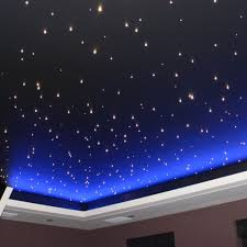 fiber optic ceiling light products fiber optic ceiling lighting kit http
