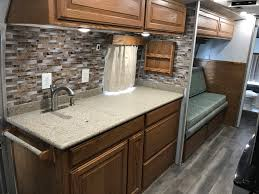 100 Restored Retro Campers For Sale Hosss RV Repair And Restoration Airstreams