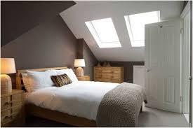 schlafzimmer mit dachschräge gestalten 23 moderne