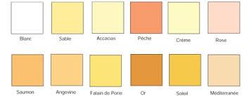 nuancier peinture facade exterieure nuancier peinture facade exterieure avec couleur de ravalement