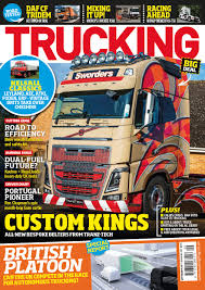 Inside The September 2017 Issue! | Trucking Intermodaltrucking Billing Payroll Specialist Job In Houston Tx Open Deck Scottwoods Heavy Haul Trucking Company Ontario Trucking Acquisitions Put New Spotlight On Fleet Values Wsj Inside The September 2017 Issue Pioneer Logistics Solutions Site Coming Soon Carriage And Truck Company Limited Tank Truck 8wheel Tips Operating Transfer Dumps Truckersreportcom Forum Trucks Cporation Bets Big Philippine Darcy Paulovich Haul Oversize Driver Irt Linkedin Lines Ltd Home Facebook Peak Movers Palmer Ak Phone Number Last