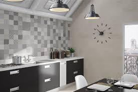 backsplash for kitchen designs subway tile kitchen tiles design