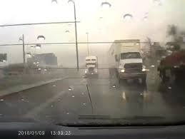 Terrifying Dash Cam Footage Shows Semi Losing Control On Rainy Highway Dashcam View Semi Truck Traveling On Rural Wyoming Usa Highway Semitruck Accident Caught Blackvue Dash Cam Blackboxmycar Wickedhdauto Dashboard Video E2s0a5244f3 Dwctek Cameras For Commercial Best Resource Featured Autonation Drive Automotive Blog Cams Yay Or Nay Over The Road Cadian Cop Pulls Semitrucker With Camera Rtm Avic Tamperproof Dual Lens In A Hino 258 J08e Tow 3 System Falconeye Falcon Dropshipping Dash Cam Mini Portable 1080p Car Camera Hd Video Truck