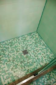 Color For Bathroom Tiles by A Foolproof Guide To Choosing Bathroom Colors Five Steps To
