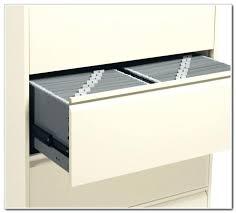 File Cabinet Lock Kit by File Cabinet Lock Kit Home Depot Brilliant 5000 Vertical Files