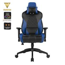 Gamdias Achilles E1-L RGB Gaming Chair Blue Top 10 Best Office Chairs In 2017 Buyers Guide Techlostuff For Back Pain 2019 Start Standing Gaming Chair 100 Pro Custom Fniture Leather Sports The 14 Of Gear Patrol How To Sit Correctly In An Gadget Review Computer 26 Handpicked Ewin Europe Champion Series Cpa Ergonomic Ergonomic Office Chair Insert For And Secretlab 20 Gaming Review Small Refinements Equal Amazoncom Respawn110 Racing Style Recling
