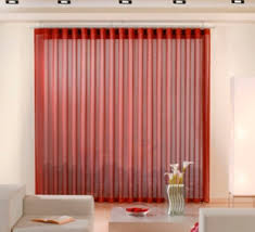 Ceiling Mount Curtain Track by Ceiling Mounted Curtain Track Wall Mounted For Drapes For
