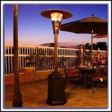 Gardensun Patio Heater Cover by Garden Sun Patio Heater Cover Patios Home Decorating Ideas