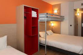 chambre classe chambre picture of hotel premiere classe laval laval
