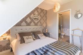 chambres d hotes luxe chambre d hôtes pour 5 personnes à quiberon 56