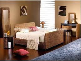 Rattan Bedroom Medium Size Of Traditional White Chair Black Wicker
