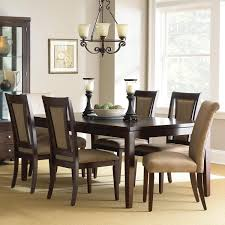 Wilson Contemporary Dining Set - Extension Table, Espresso Finish Simplicity 54 Counter Height Ding Table In Espresso Finish By Jofran Baxton Studio Sylvia Modern And Contemporary Brown Four Hands Kensington Collection Carter Chair Lanier Gray Fabric Michelle 2pack 64175 Pedestal Set Chateau De Ville Acme Whosale Chairs Room Fniture Napa Cheap Dark Wood Find Willa Arlo Interiors Sture Link Print Upholstered Safavieh Becca Grey Zebra Cottonlinen Mcr4502n