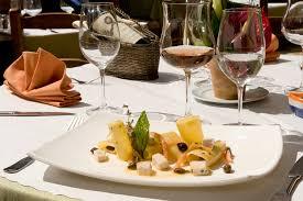 cuisine italienne gastronomique restaurant italien auberge de théo votre restaurant italien