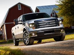 2014 Ford F-150 Becomes More Eco-Friendly With Rice Hull-Reinforced ... 2014 Ford F150 Stx Supercrew Debuts Pricing Starts At 34240 Trucks Inspirational F 150 Raptor Fuel Road Xlt 14 Of 37 Motor Review Undliner Bed Liner For Truck Drop In Bedliners Supercab Fx4 4 Wheel Drive With Navigation Ingot Svt Poses On Matte Black Wheels Carscoops Review Tremor Adds Sporty Looks To A Powerful Xtr 4wd 35l Ecoboost Tow Package Running Ford Platinum Sale Pics Drivins Lift Truck Extended Cab Pickup Sale Best Selling 50 Gains Horsepower With Spectre 2013 V6 First Test Trend