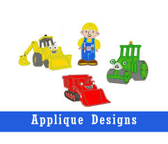 Bob The Builder Set Applique Designs Fisherprice Bob The Builder Pull Back Trucks Lofty Muck Scoop You Celebrate With Cake Bob The Boy Parties In Builder Toy Collection Cluding Truck Fork Lift And Cement Vehicle Pullback Toy Truck 10 Cm By Mattel Fisherprice The Hazard Dump Diecast Crazy Australian Online Store Talking 2189 Pclick New Or Vehicles 20 Sounds Frictionpowered Amazoncouk Toys Figure Rolley Dizzy Talk Lot 1399