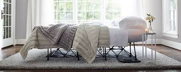 Frontgate Ez Bed by Holiday Archives Home Style