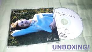 Miley Cyrus - Malibu (Single Unboxing) [Fan Made] - YouTube Listen To Miley Cyruss Final Gorgeous Backyard Sessions 31 Best Cyrus Images On Pinterest Cyrus Girl Frontier Backyard Sessions 001 Amazoncom Music Home Facebook And Her Dead Petz 2015 Full Album Star Poster 4760 Online On Sale At Wall Art Blography Bob Dylan Expecting Rain Archives 2017 Week Without You Audio Youtube 21 Songs Performances Thatll Make A Fan
