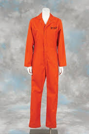 Spirit Halloween Bakersfield Calloway by 85 Best 0406 Images On Pinterest Prison Prison Jumpsuit And