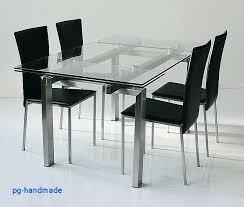 table et chaises de cuisine alinea ensemble table chaises cuisine table de cuisine pour ensemble table