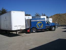 Trailer Repair | Mobile Diesel Medic | Mobile Truck And Equipment ... Rackit Truck Racks Rackit Dealer In San Jose Ca Mission Raineri Automotive Sales Best Auto Repair Longs Tech Repairs Youtube Home Hauling Haul Now Bobcat Service 88 Bush Street 1106 95126 Intero Real Estate Advanced Trucks Inc Lift Kits Suspension Tires Trailer Mobile Diesel Medic And Equipment 1 Hvac Directory Jose Posadas Heating Air Cditioning The Allnew 2015 Chevrolet Colorado Momentum Top Shop Lafayette Ca Medium Duty Semi Quality Car Jts Heavy Towing