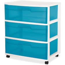 White 4 Drawer Dresser Target by Storage Dresser Plastic Smoon Co