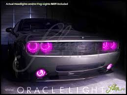 Pink Oracle Halo Lights - Google Search | Truck Inspiration ... 092014 F150 Raptor S3m Recon Lighting Package Smoked R0913rlp Dual Ccfl Halo2009 2010 2011 2012 2013 2014 Acura Tsx Led Projector 0306 Chevy Silverado Halo Headlights Bumper 52017 Ford Wo Oem Profile Pixel Formerly Colmorph Headlight Install Diesel Forum Thedieselstopcom Lumen Custom Sealed Beam 42007 Dash Z Racing Blog Rgb Exterior Grill Axial Ram Black W Accent Lights 288w Rgb Led Light Bar With Bluetooth App Wiring Harness Fog Off Road For Jeep Truck Kc Hilites