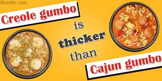 cuisine cajun comparison between creole and cajun cuisine for a curious foodie