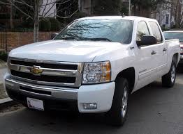 100 Best Fuel Mileage Truck 5 Older S With Good Gas Autobytelcom