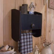 Diy Primitive Bathroom Ideas by 93 Best Primitive Bathrooms Images On Pinterest Country