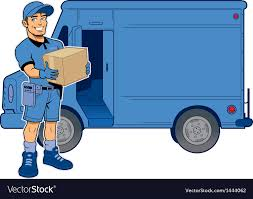 Man Driving Delivery Truck Clipart Free 4 » Clipart Collections Truck Clipart Distribution Truck Pencil And In Color Ups Clipart At Getdrawingscom Free For Personal Use A Vintage By Vector Toons Delivery Drawing Use Rhgetdrawingscom Concrete Clip Art Nrhcilpartnet Moving Black And White All About Drivers Love Itrhdrivemywaycom Is This 212795 Illustration Patrimonio Viewing Gallery Vintage Delivery Frames Illustrations
