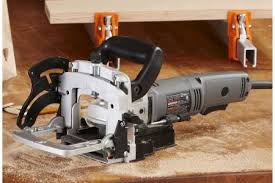 tool review biscuit joiners wood magazine