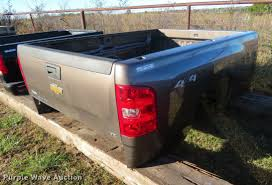 100 Salvage Trucks Auction Rust Free Truck Beds Wisconsin Near Me Dodge Bed For