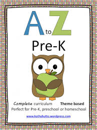 CurrClick - Kathy Hutto - Curriculum And Classes In A Click! 25 Unique Vacation Bible School Ideas On Pinterest Cave 133 Best Lessons Images Bible Sunday Kids Urch Games Church 477 Best Of Adventure Homeschool Preschool Acvities Fall Attendance Chart Bil Disciplrcom Https The Pledge To The Christian Flag And Backyard Club Ideas Fence Free Psalm 33 Lesson Activity Printables Curriculum Vrugginks In Asia