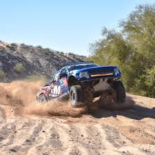 Trophy Truck   Trophy Truck Fabricator   Pre-runner Truck ... Photo Gallery Tacoma Trophy Truck Fabricator Prunner Truck The Score Baja 1000 Trophy Trucks At The 2017 Sema Show 2016 Toyota Carspondent The Trophy Truck You Can Afford Wheeling Toyota Tacoma Trd Pro First Drive Camburg Eeering Suspension Systems Coilovers Upper Arms Sdhq Ford Raptor Rear Bumper Magpul Race Cars Pinterest And Total Chaos 2005 Desert Youtube Heres What Makes New Ford Raptors Interesting And