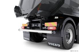 100 Volvo Truck Dealer Locator Semi Semi