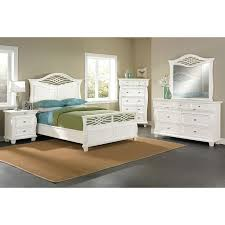 Value City Furniturecom by 30 Best