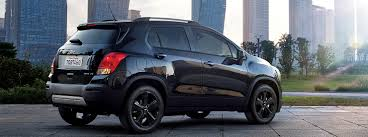 2016 Chevrolet Trax Midnight Edition Coming February 2016 15 Injured After Truck Rams Into Tempo Trax Near Yellapur Sahilonline 4x4 Camper 24 Diesel Engine Selfdrive4x4com Powertrack Jeep And Tracks Manufacturer Portecaisson Registracijos Metai 2018 Konteineri Fleet Flextrax Sizes Available Pickup Truck Trax Train Collide Uta Station In Sandy Custom Trucks F250 Big Build Chevrolet Hampton Roads Casey Jk On All Traxd Up Pinterest Jeeps Cars New Awd 4dr Lt At Penske Serving Chevy Activ Concept Beefed Up For Offroading Autoguidecom News