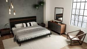 Bedroom Sets Under 500 by Queen Bedroom Sets Under 500 Webthuongmai Info Webthuongmai Info