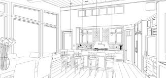 100 Architect And Interior Designer Design Drawing At PaintingValleycom Explore